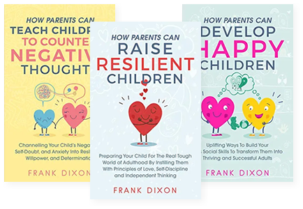 Best Parenting Books for new and experienced parents